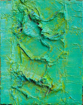 Natasha Zupan - Color Boundaries 20