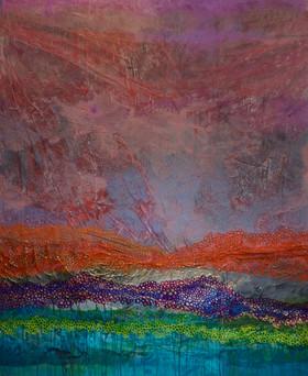 Zupan, Color Boundaries 66