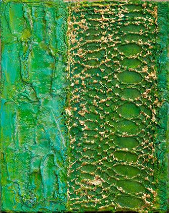 Natasha Zupan - Color Boundaries 19