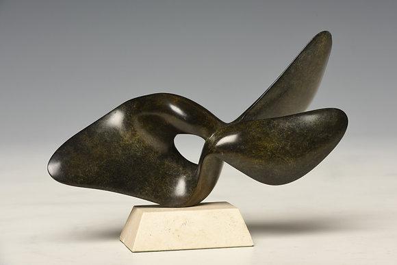 Richard Erdman - Zao