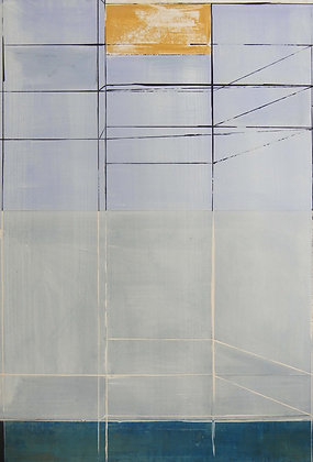 Richard Roblin - Transparent