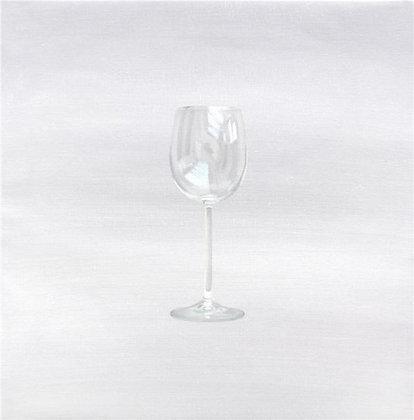 Thomas Leveritt - Glass V