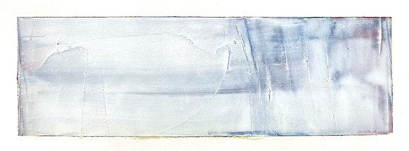 Elizabeth DaCosta Ahern - Winter #1 4165