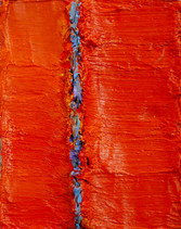 Color Boundaries 25