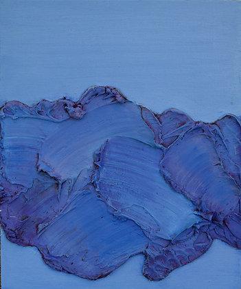 Natasha Zupan - Color Boundaries 49