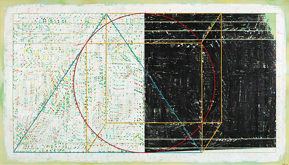 Richard Roblin - Kinetic Icon