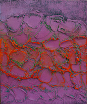 Color Boundaries 55