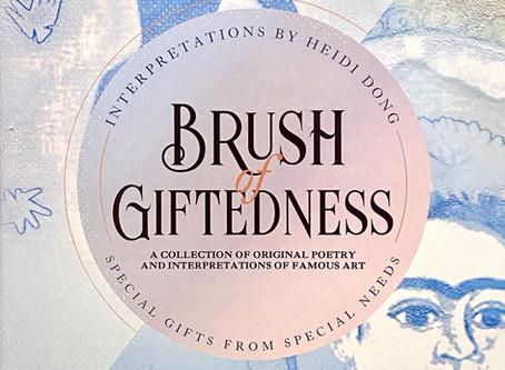 Brush of Giftedness