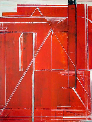 Richard Roblin - Ruby 2