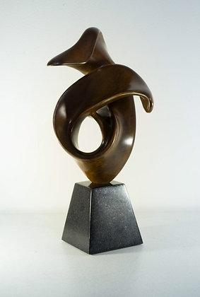 Richard Erdman - Ticale