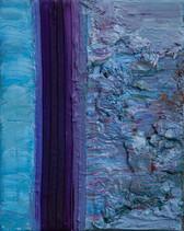 Color Boundaries 40