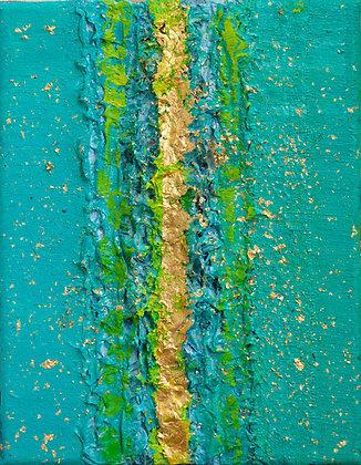 Natasha Zupan - Color Boundaries 17