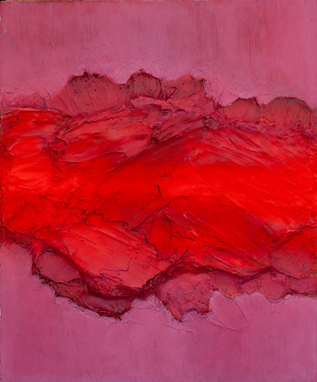 Natasha Zupan - Color Boundaries 54