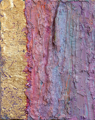 Natasha Zupan - Color Boundaries 35