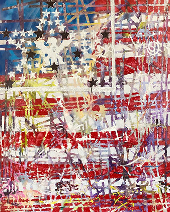 SEN-1 - The Art of Democracy