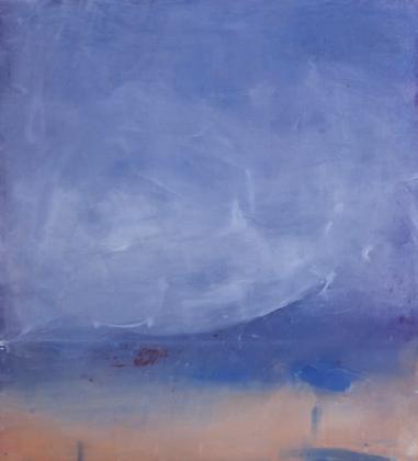 Elizabeth DaCosta Ahern - Biddeford Pool