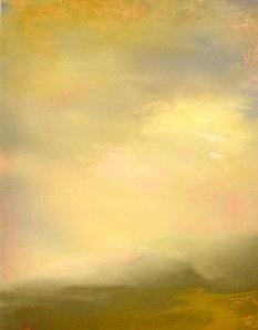 Kathy Buist - Firenze
