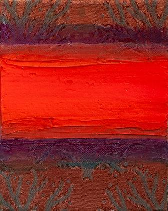 Natasha Zupan - Color Boundaries 27