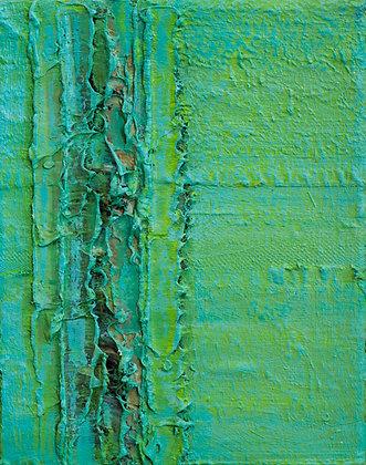 Natasha Zupan - Color Boundaries 21