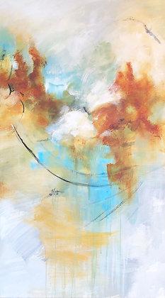 Kathy Buist - Joy of Change