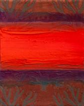 Color Boundaries 27