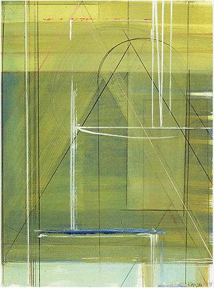 Richard Roblin - The Delta