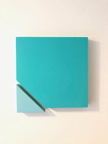 Cozen-Geller, Feeling Blue