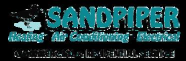 Sanpiper Heating - Air - Electrical, LLC