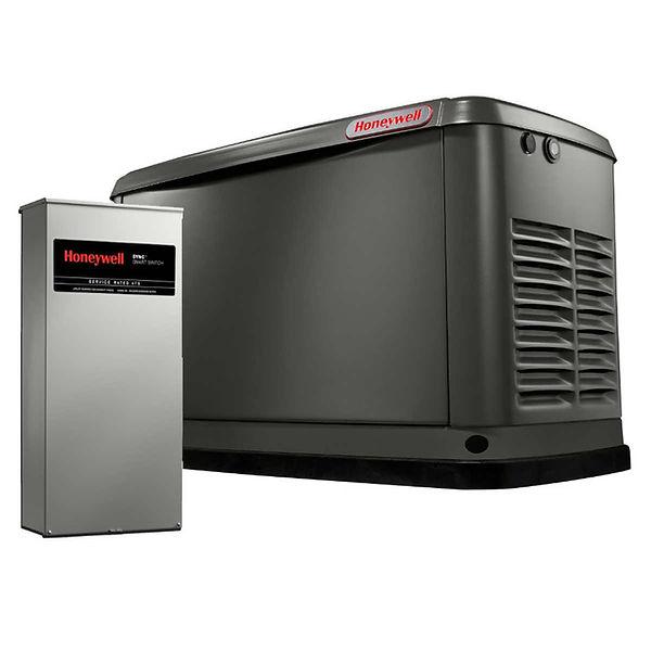 Honeywell generator.jpg