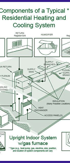 airducts_components_lg.jpg
