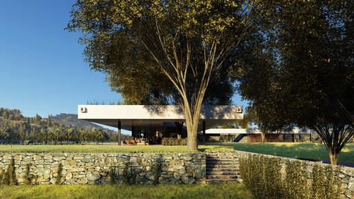 FDG-house4.jpg