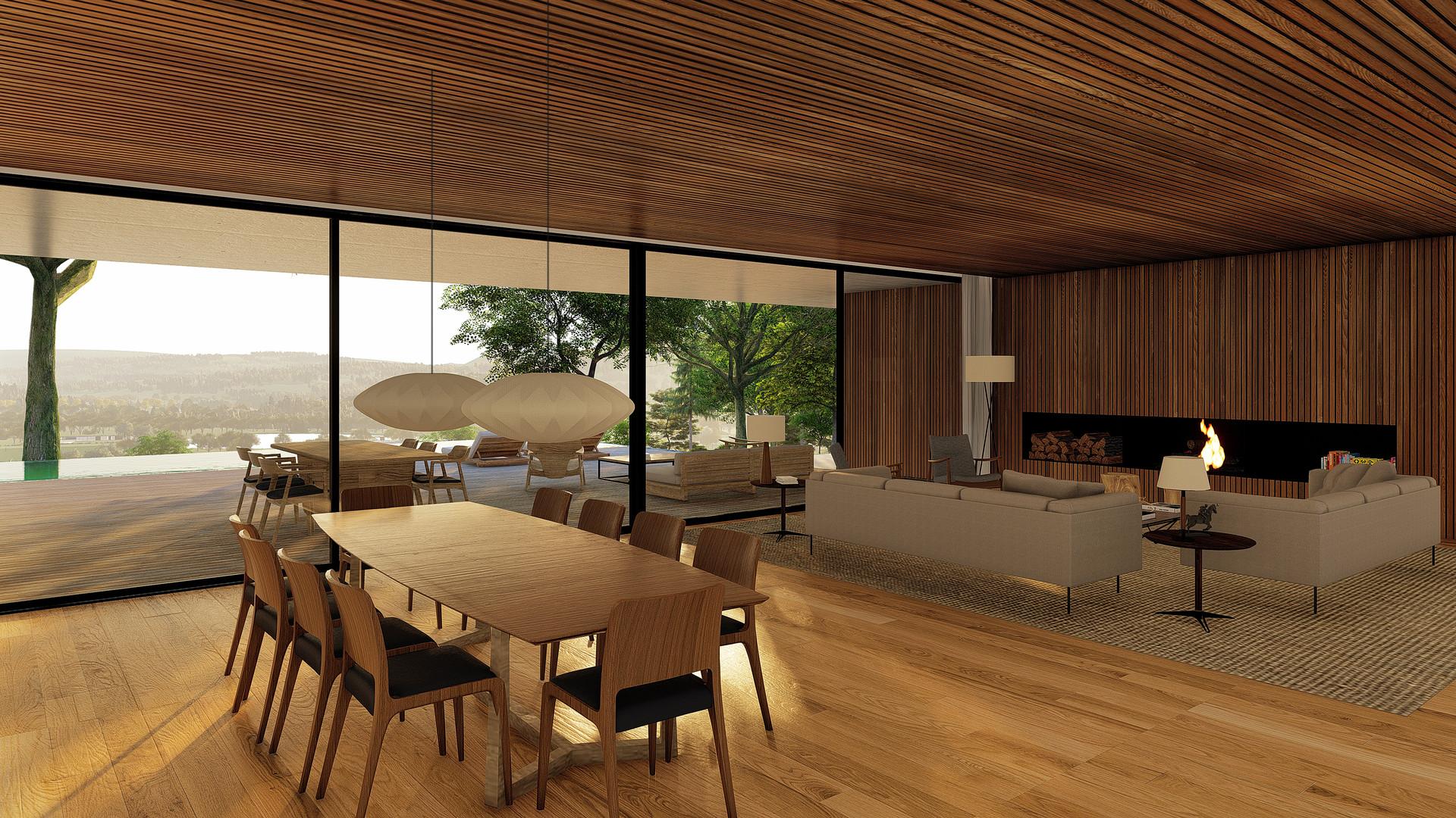 FDG-houseA15.jpg