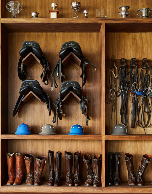 AD_Figueras_Polo_Stables_Gili_0009 copy