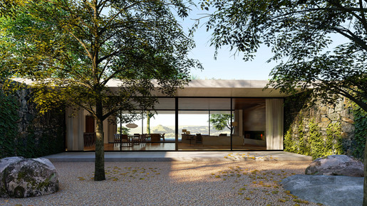 FDG-houseA6.jpg