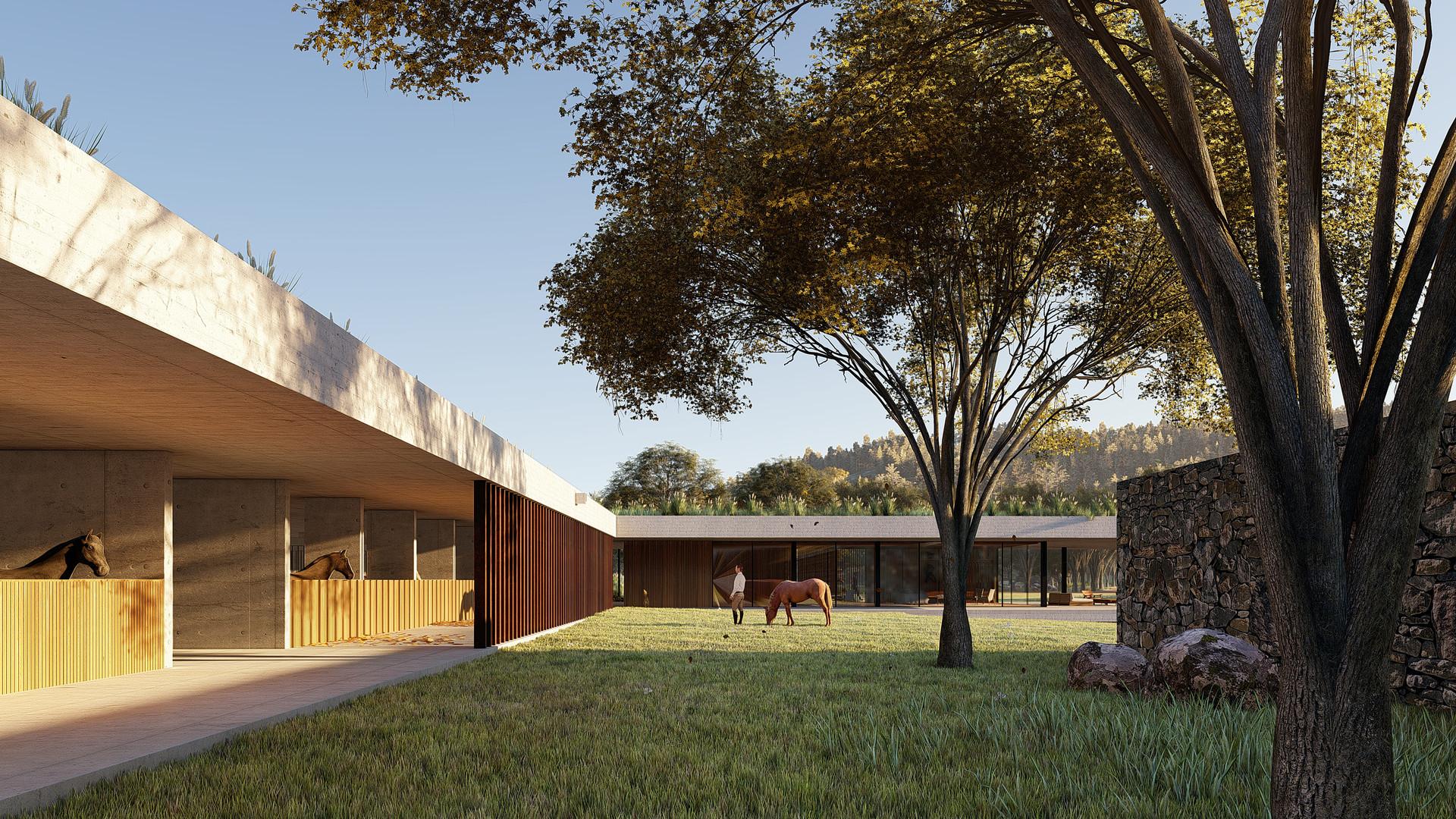 FDG-stables7.jpg
