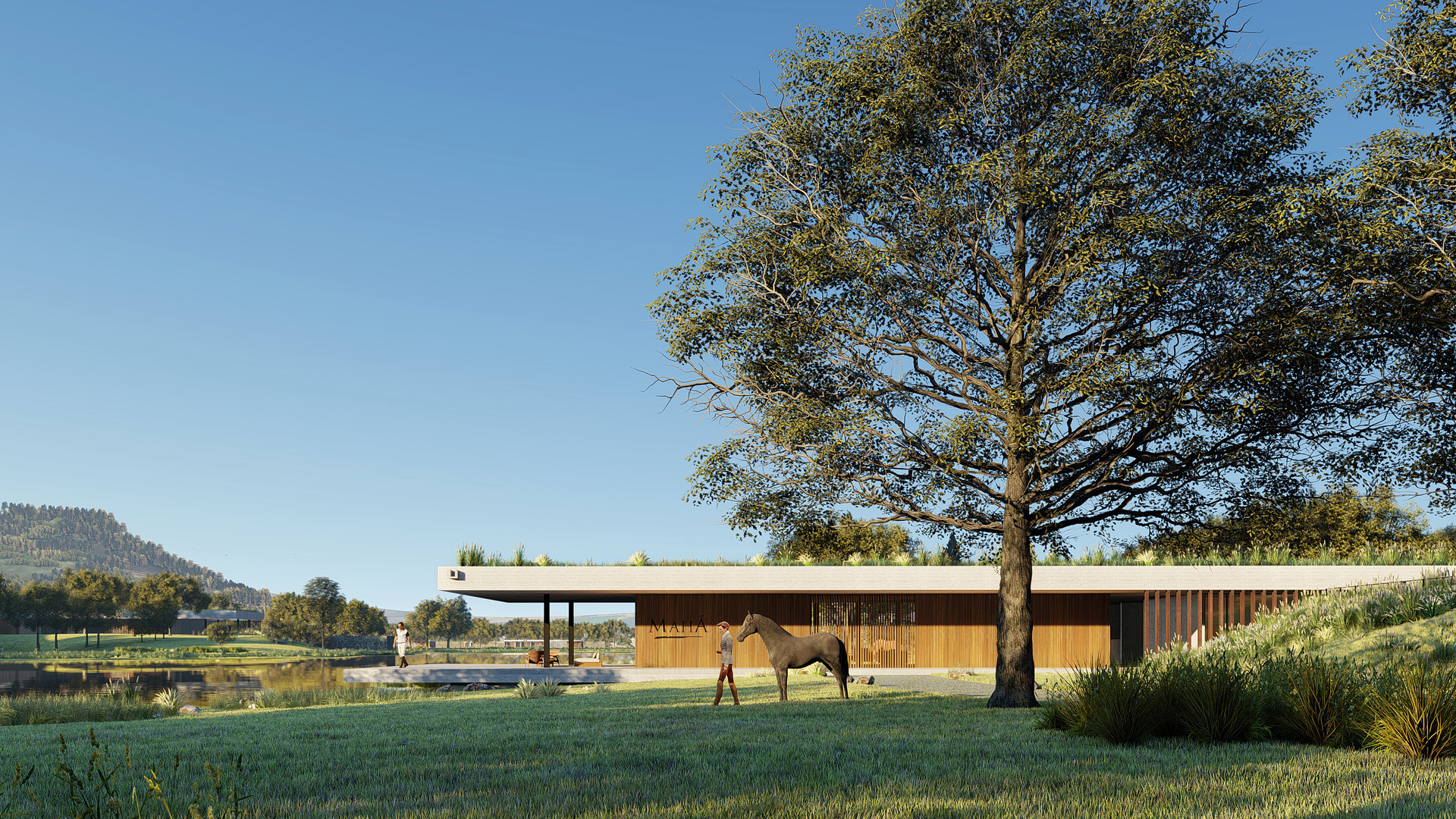 FDG-stables2.jpg