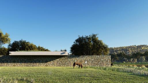 FDG-stables4.jpg