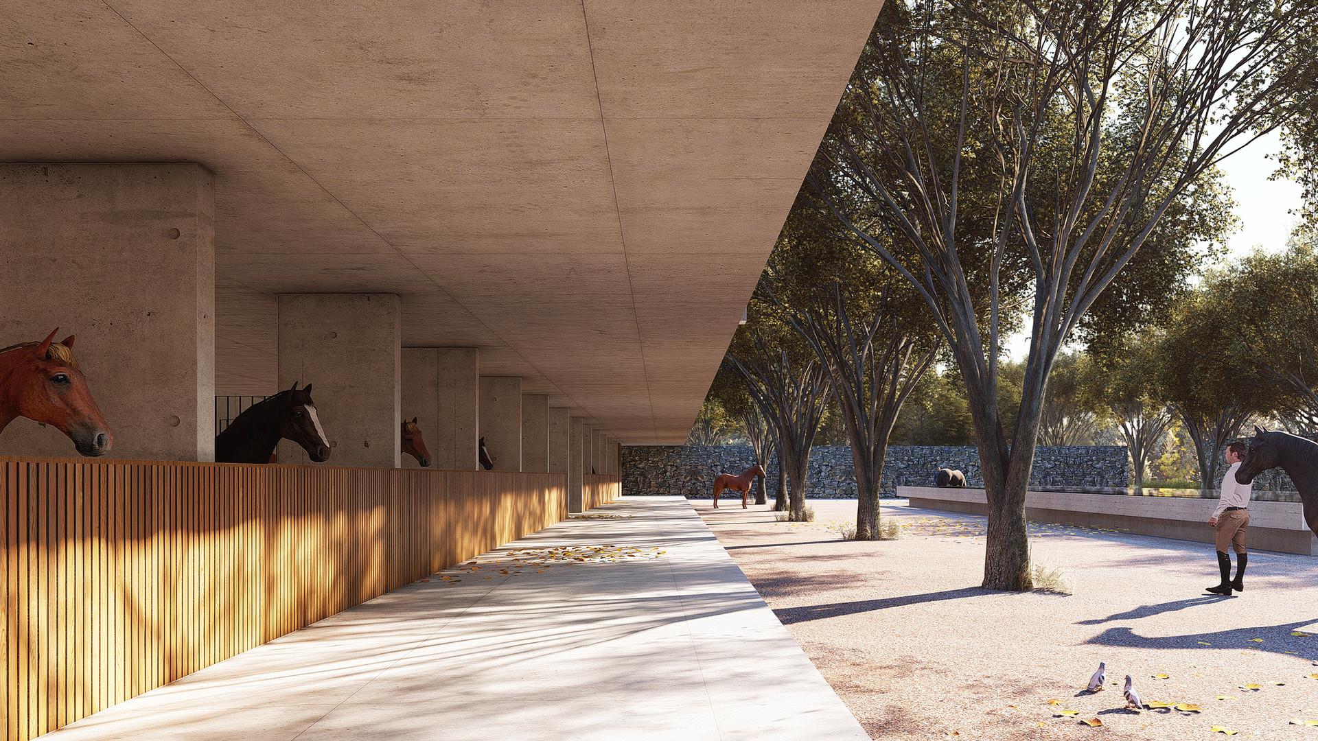 FDG-stables9.jpg