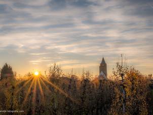 Kerk Lienden