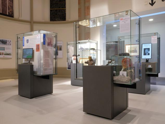 Museum Vught