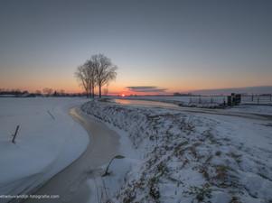 Goodmorning sunrise
