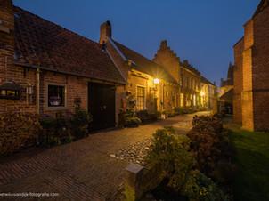 Historisch Buren in de Betuwe