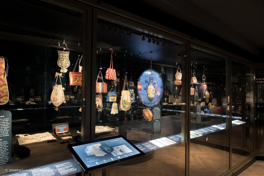 Tassenmuseum Amsterdam