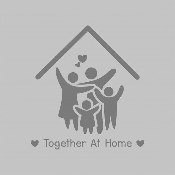 together-home-campaign-stay-home-stay-sa