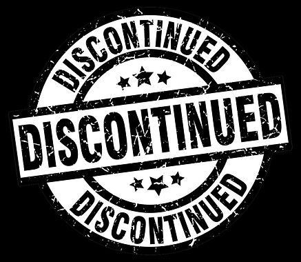 discontinued black.jpg