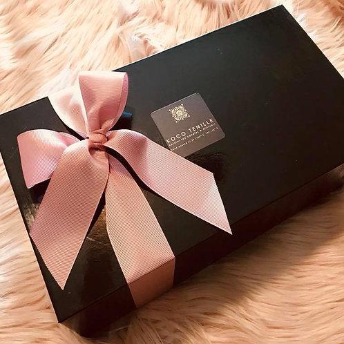 Classic Gift Set