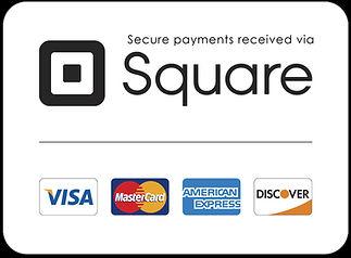 Square trust 6.jpg