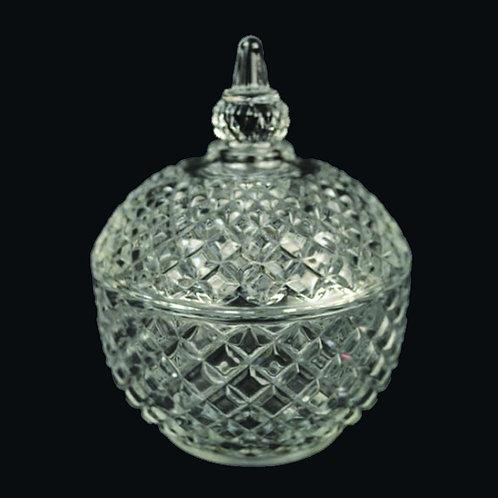 Bella Diamond Dome Small