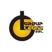 logo_grouplegno (002).JPG