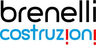 brenelli_logo.png